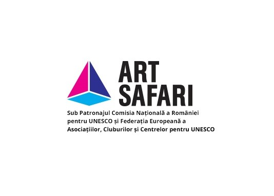 art safari 2016