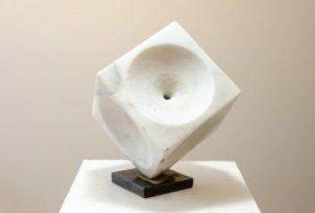 contemporarymarmorsculpture